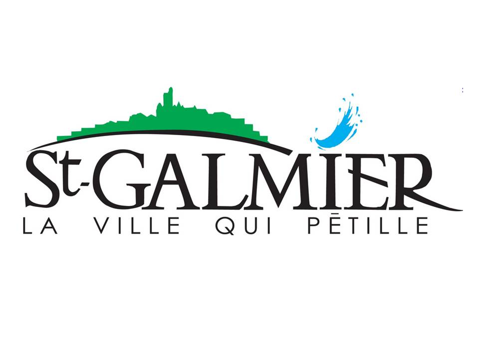 saintgalmier